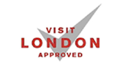 visit london approved